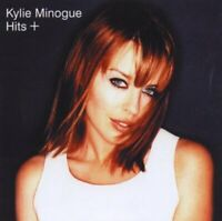 Kylie Minogue : Hits + CD Value Guaranteed from eBay's biggest seller!