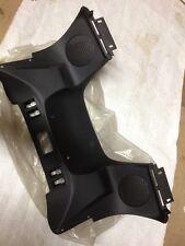 BMW Console carénage fairing K75 K100 K1100 RT LT  série K OEM NEUF
