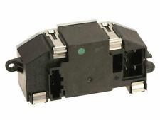 For 2009-2010 Volkswagen Passat CC Blower Motor Resistor 52478VG