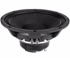 """Beyma 15XA38Nd 15""""+2"""" Coaxial Loudspeaker Driver 350+90W AES  8OHM 25 - 20000 Hz"""