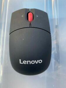 Lenovo 0A36188 Wireless Laser Mouse