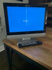 """Polaroid 15.4"""" Hd Lcd Kitchen / Gaming Tv Television (Tla-01511C)- Tested-Remote"""