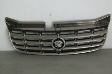 1997 1998 1999 CADILLAC CATERA FRONT GRILL GRILLEUSED OEM