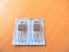 2SC1061/C1061 Hitachi Transistor X 2 for Sony VO-2850 - Sony Part 8-729-316-12