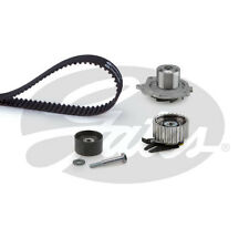 ALFA ROMEO 159 939 1.9D Timing Belt & Water Pump Kit 05 to 11 69004RMP Set Gates