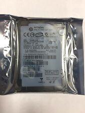 HTS722016K9SA00, PN 0A53389, MLC DA2151, Hitachi 160GB SATA 2.5 Hard Drive