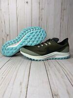 Nike Air Zoom Pegasus 36 Trail Mens Size 10 Running Shoes Cargo Khaki AR5677-302