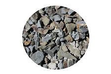 (0,19€/1kg) Mineralgemisch neu 0-45mm verpackt im Big Bag oder Lose