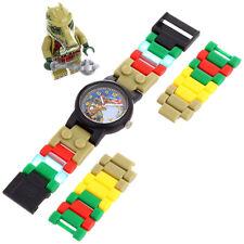 LEGO 9000409 Wristwatch