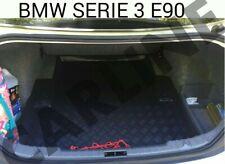 PROTECTOR MALETERO PARA BMW SERIE 3 SEDAN E90 (2005-2012) SOLO ENVIO PENINSULAR