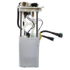 Fuel Pump Module Assembly FG0375 Delphi