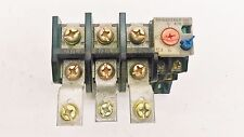 Mitsubishi  Overload Relay TH-K60TAKP  #3318