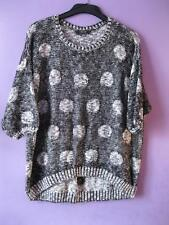 George Thin Jumpers & Cardigans Plus Size for Women