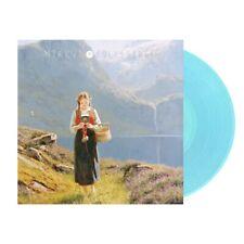 Myrkur - Folkesange (NEW BLUE VINYL LP) IN STOCK