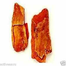 Vijaysar Herbal wood 10 pieces - to control Diabetes