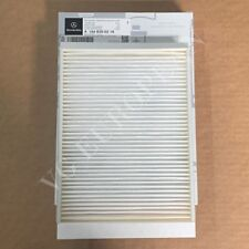Mercedes Benz Genuine C E GL GLC GLE GLS ML-Class Cabin Air Filter In Housing