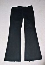 GAP Women's Black Stretch Dress Pants - Size 2