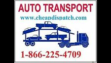 Get Instant Auto Shipping Quotes! Check What It Will Cost To Transport Vehicles!