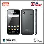 ⭐⭐ Brand New Samsung Galaxy Ace Gt-5830i-black White-3g-unlocked Mobile Phone