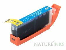 1 CLI-551C Cyan XL ink cartridge for Pixma iP7200 iP7250 MG5450 MG5550 MG6350