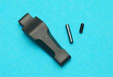G&P WA Polymer Trigger Guard For Airsoft GBB (Black) - GP-WP165B
