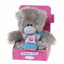 "Me To You - 5 ""sobrina-Peluche Tatty Teddy Bear"