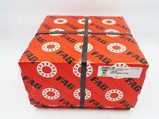 FAG NUP2320-E-TVP2 Zylinderrollenlager offen 100x215x73 mm