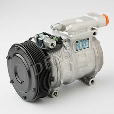 AT226273 DENSO AIR CONDITIONING AC COMPRESSOR Agri Applications EO QUALITY