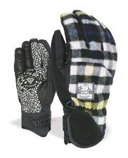 Level Suburban Gloves