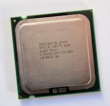 Intel Core 2 Quad Q9550 (SLB8V) Quad-Core 2.83GHz/12M/1333 LGA775 Processeur CPU