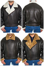 Men's Collared Bomber, Harrington Hip Length Zip Coats & Jackets