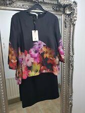 BNWT TED BAKER DRESS, size 2, (10)