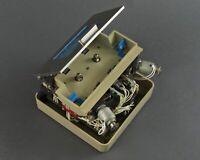 Vintage Raymond Engineering Raycorder Digital Tape Recorder / Reproducer