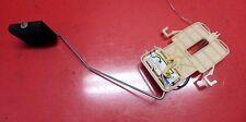 2005-2008 MERCEDES SLK55 AMG R171 OEM GAS TANK PETROL FUEL LEVEL SENSOR BOBBER