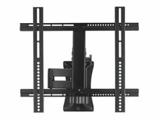 """Sanus Articulating Full motion tv wall mount for 26 """" to 47"""" Flat screen display"""