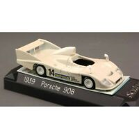 Porsche 908 a Decorate 1/43