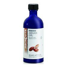 Macrovita Argan Oil 100ml