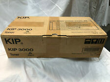 New KIP-3000 | KIP 3000 toner 2-pack | Toner Cartridge (2x300g) (Z050970010) |