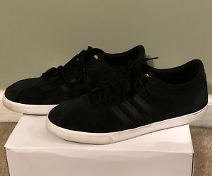 adidas NEO M Width Athletic Shoes for Women for sale   eBay