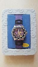 Free Style Quartz Diver's Watch Model 771