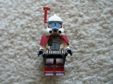 LEGO Star Wars Clone Wars - Rare - ARC Trooper - Elite Clone Trooper - Excellent