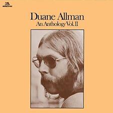 Duane Allman - Anthology Volume 2 [New CD] Shm CD, Japan - Import