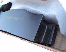 NEW Brembo / AP 6 piston front brake pads (7773 style) HAWK DTC-70 ARCA Nascar