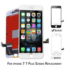 Screen Replacement for iPhone 7 7 Plus LCD Touch Digitizer Assembly Display OEM