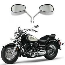 1300 Custom Sports Mirror Pair Yamaha XV// XVS 1100 1600