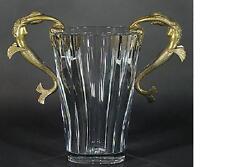 """Erte    (Romain De Tirtoff)     """"Sea Maidens""""   Vase   MAKE OFFER  TD"""