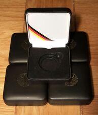 Original-Leeretui -- für 100 Euro Goldmünze -- Sonderangebot --