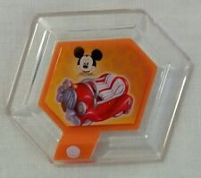 Disney Infinity Power Disc Mickey's Car