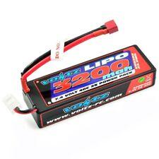 voltz-3200mah-7-4v-40c-hard-case-lipo-stick-battery-pack VZ0305