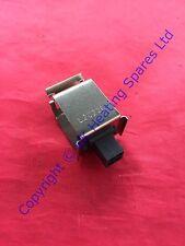 Ferroli Optimax HE 18 OV Boiler Combined Thermostat 100c 39821530
